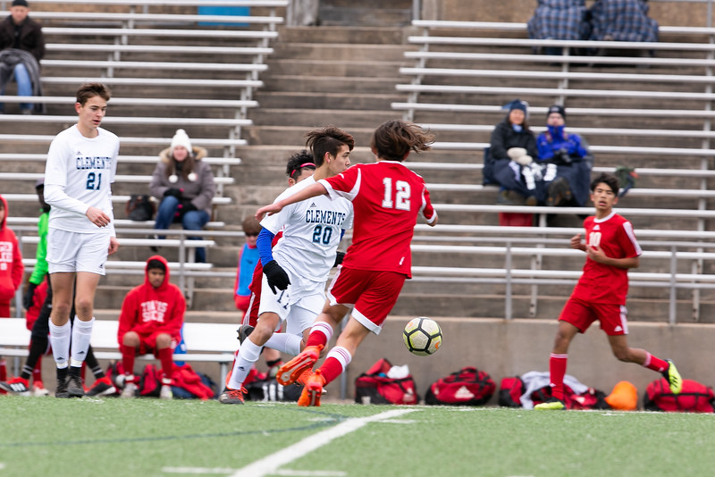 CHS V TRAVIS MJV FEB 9_0221_4X6.jpg