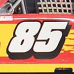 2000 Race Season