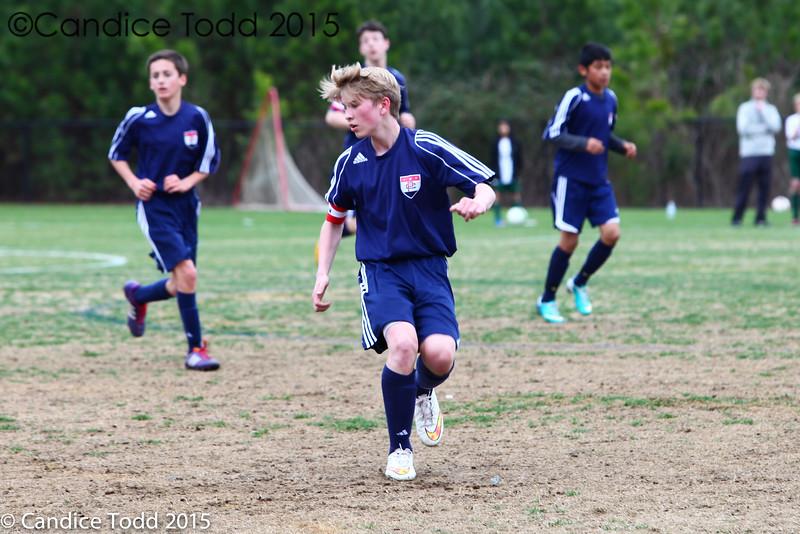 2015-03-11 PCA MS Soccer vs Pinecrest-8632.jpg