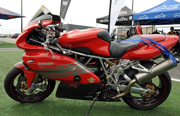 Canada Superbikes 49.jpg