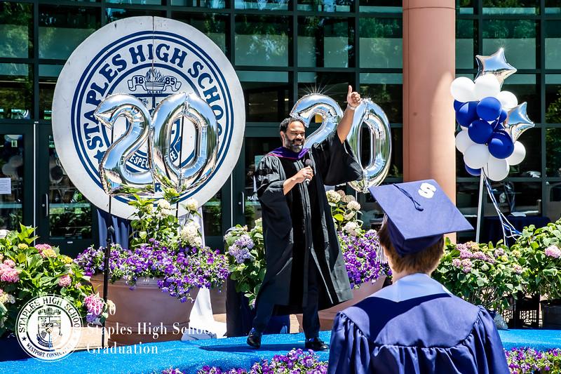 2020 SHS Graduation-0772.jpg
