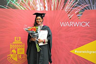 2017-07-Sohini's graduation