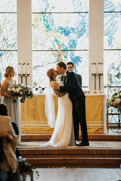 Schalin-Wedding-7916.jpg