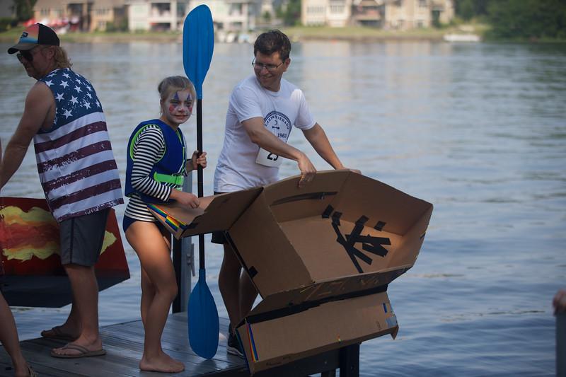 Cardboard Boats 7.jpg