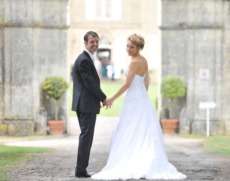 Helen and Frederick Wedding - 372.jpg