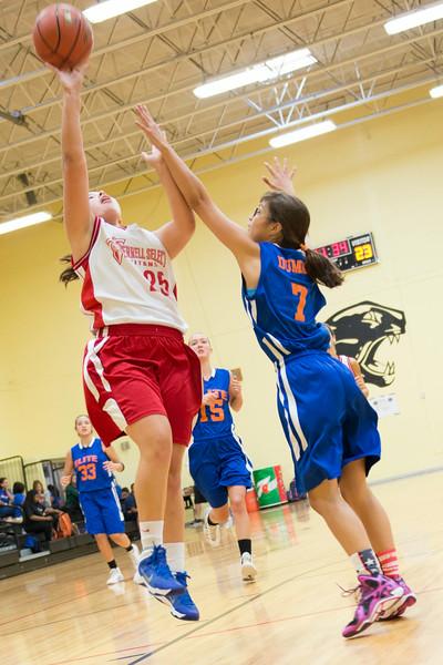 8 17 14 basketball