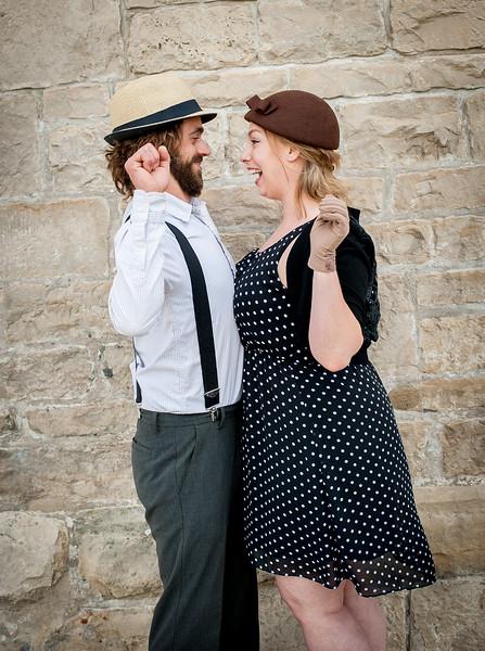 Lindsay and Ryan Engagement - Edits-48.jpg