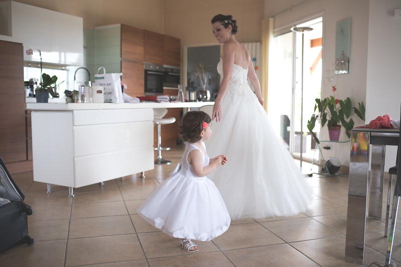 20170722-Emilie & Jerôme - Beautiful French Wedding-409.jpg