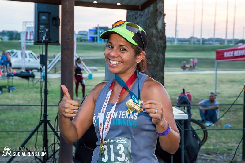 National Run Day 18-Social Running DFW-2905.jpg