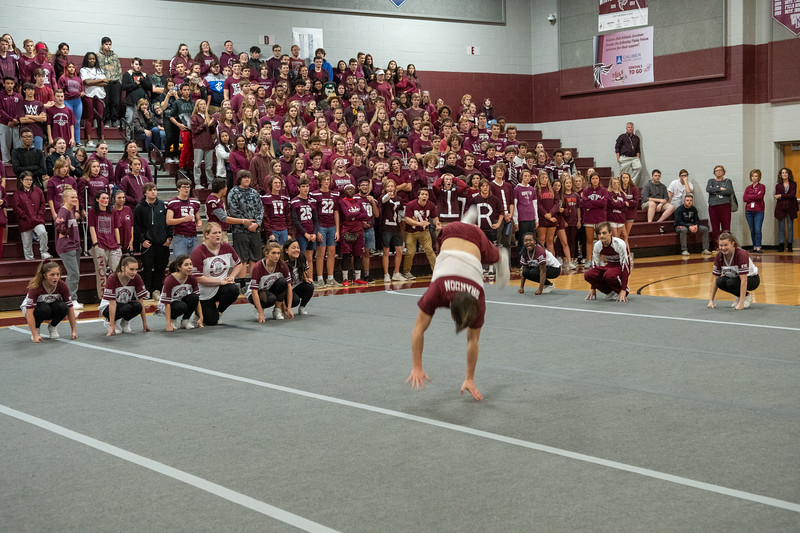 WM Pep Rally Fall 2019113.jpg