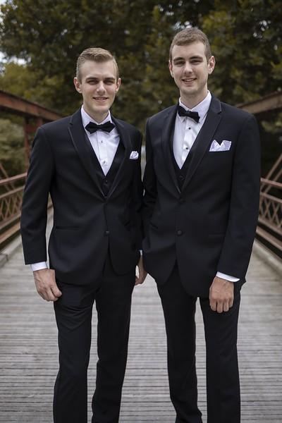 Adrienne & Josh Wedding (Remainder) 038.jpg