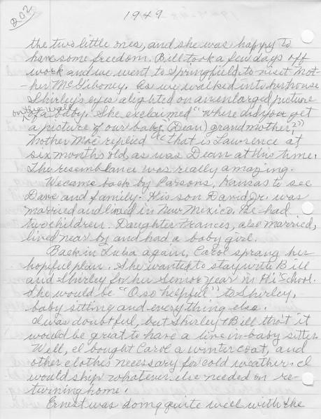 Marie McGiboney's family history_0202.jpg