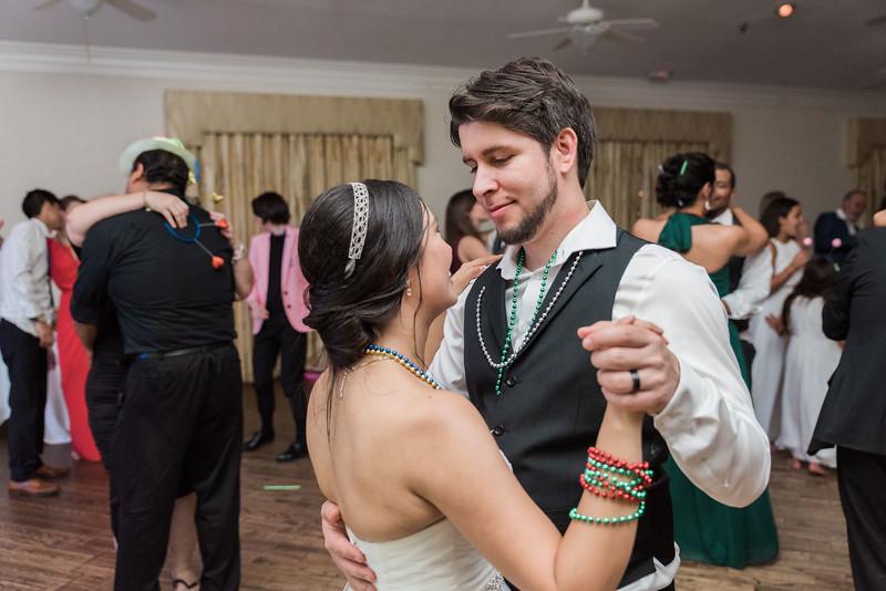 ELP0125 Alyssa & Harold Orlando wedding 1682.jpg