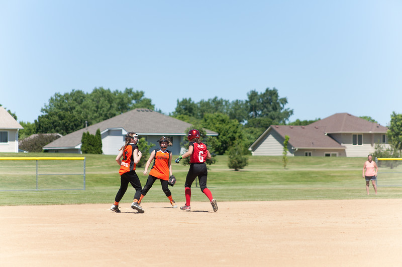 Softball 12u 2017 (63 of 208).jpg
