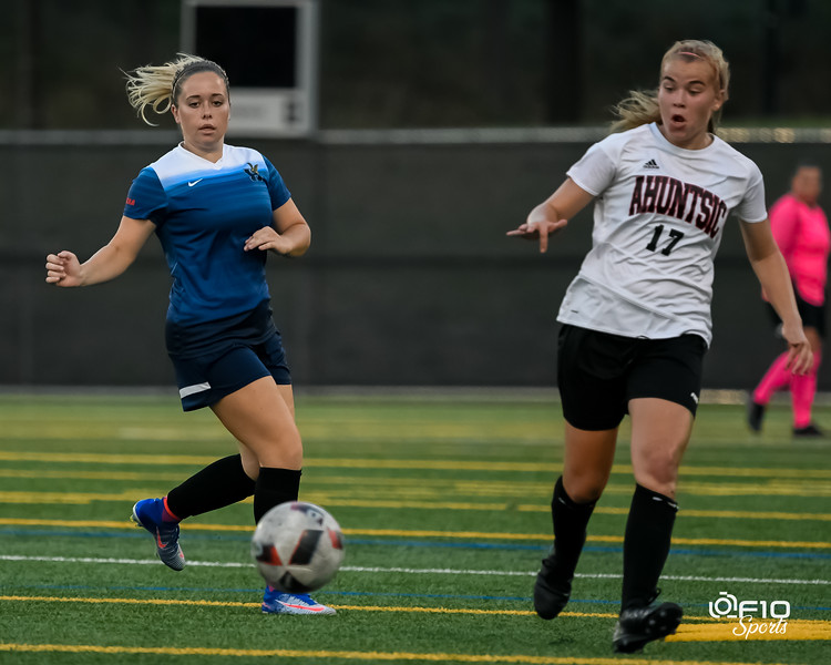 08.28.2018 - 192613-0400 - 2492 - Humber Women's Pre Season Game 2.jpg