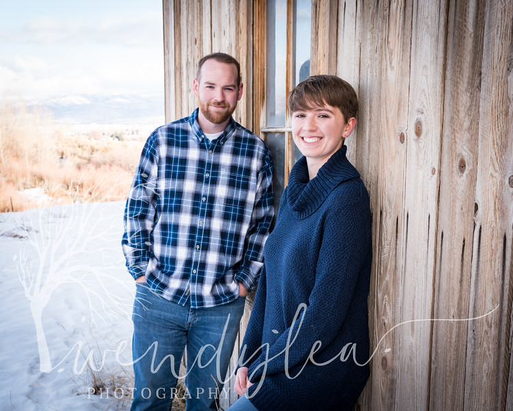 wlc Shannon and Randy 2032018.jpg