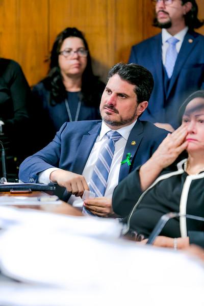 290519 - CCJ - Senador Marcos do Val_8.jpg