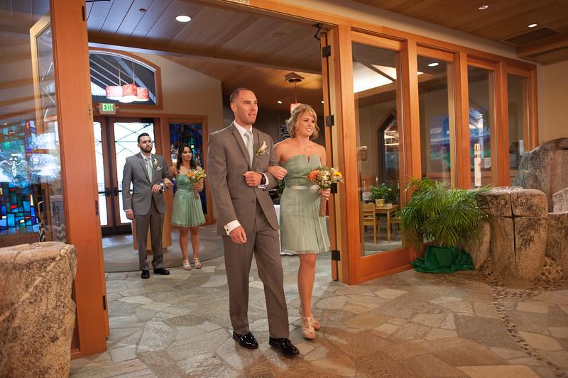2-Wedding Ceremony-27.jpg