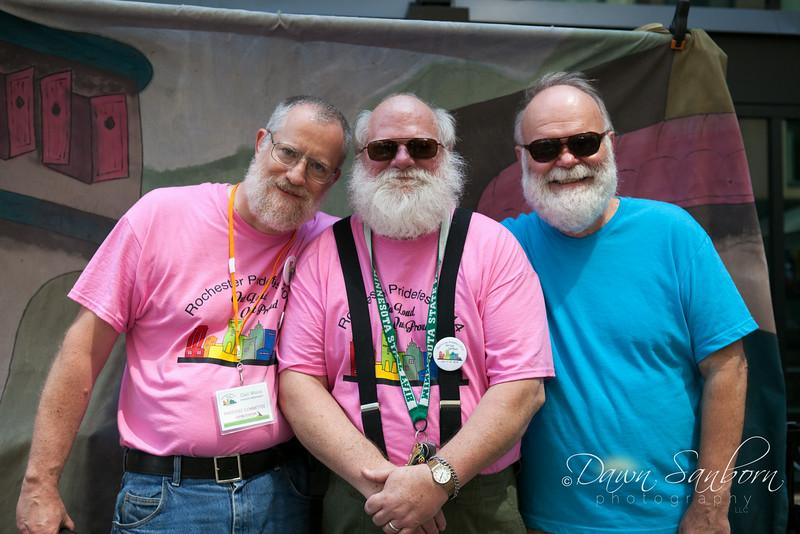 DSP Pridefest 2014-6268.jpg