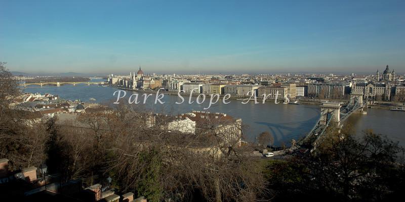 Budapest-0026.jpg