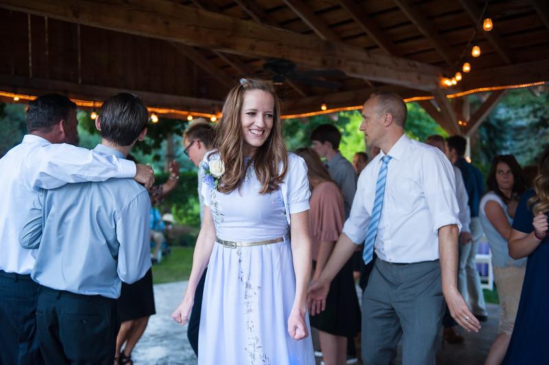 Kupka wedding photos-1026.jpg