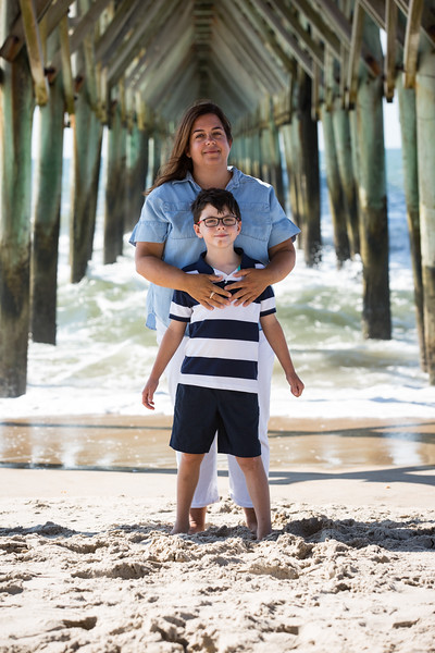 Family photography Surf City NC-33.jpg