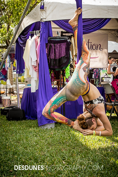YogaFest-195.jpg