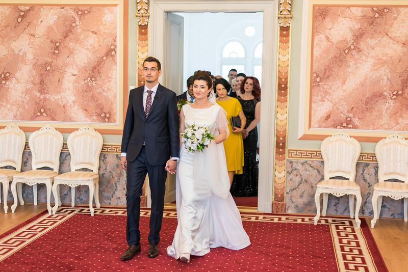 Wedding-212.jpg