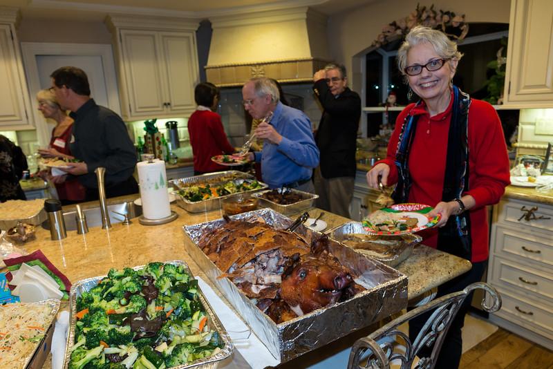 Christmas Party 2015-60.jpg