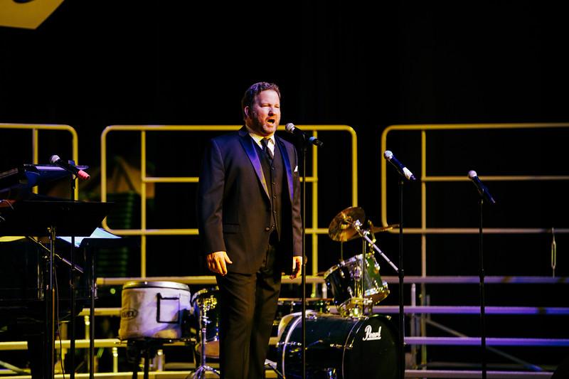 Mike Maney_Broadway Night 2019 Rehearsal-137.jpg