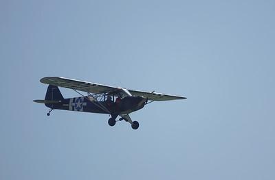 L-4/O-59 Grasshopper
