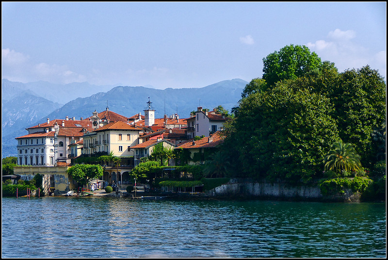 2019-06-Isola-Bella-022.jpg