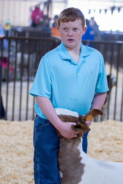 kay_county_showdown_goats_20191207-93.jpg