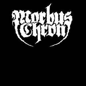 MORBUS CHRON (SWE)