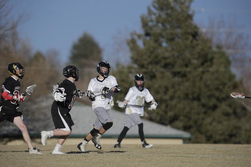 JPM0150-JPM0150-Jonathan first HS lacrosse game March 9th.jpg
