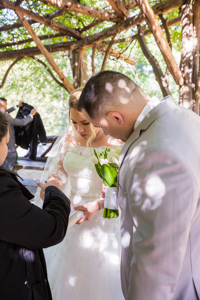 Central Park Wedding - Jessica & Reiniel-129.jpg
