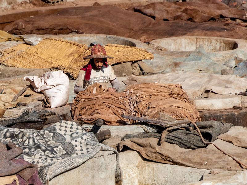Marruecos-_MM10420.jpg