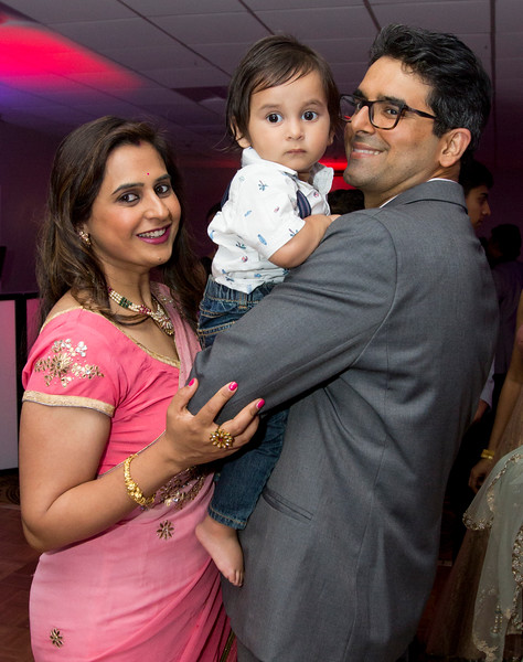 2018 06 Devna and Raman Wedding Reception 037.JPG