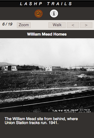 WILLIAM MEAD H. 06.png