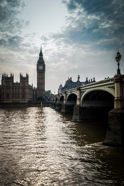 20150612_LONDON_ENGLAND (6 of 20)
