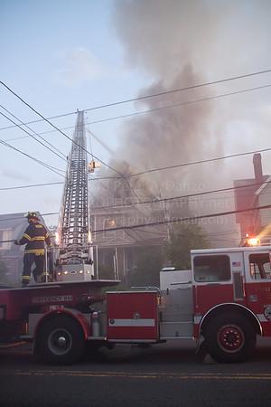 Passaic NJ 4th alm, 77 Lafayette Ave. 05-16-13