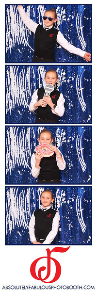 Absolutely Fabulous Photo Booth - (203) 912-5230 -  180523_175519.jpg