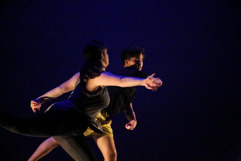 181129 Fall Dance Concert (460).jpg