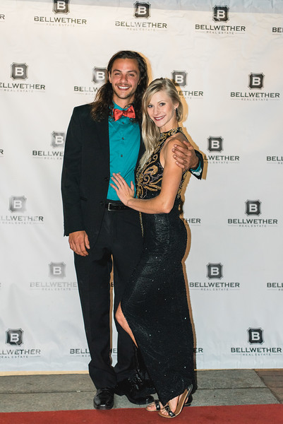 Bellwether Gala-636.jpg