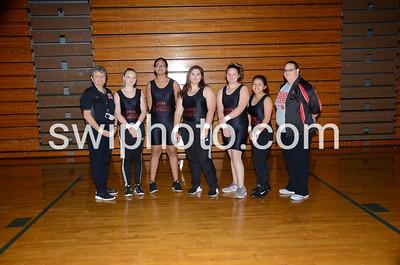 19-01-12_DUNNELLON HS GIRLS WEIGHT LIFTING