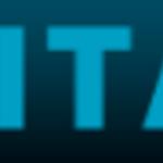 DDI-logo-larger-2.png