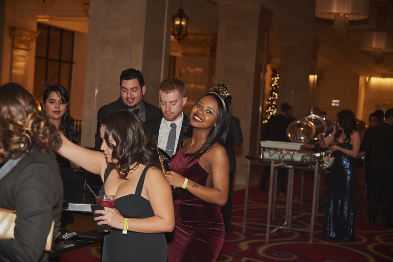 New Years Eve Soiree 2017 at JW Marriott Chicago (44).jpg
