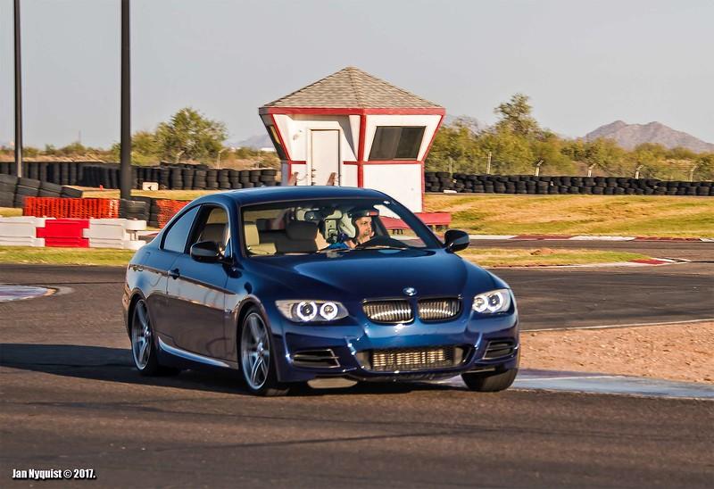 BMW-blue-5004.jpg