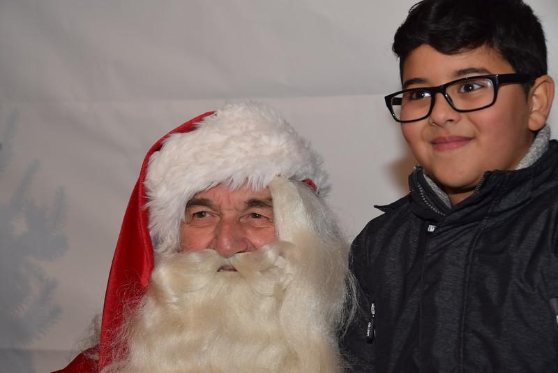 20161217 kerstm ginderbuiten-38.jpg