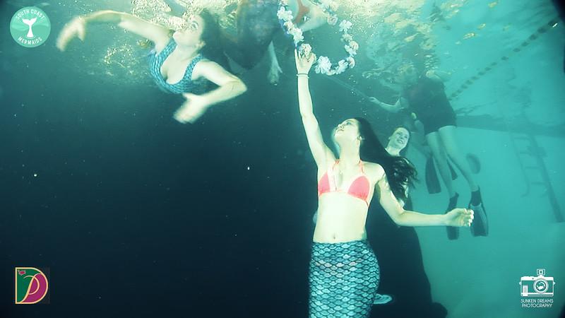 Mermaid Re Sequence.02_21_49_10.Still236.jpg